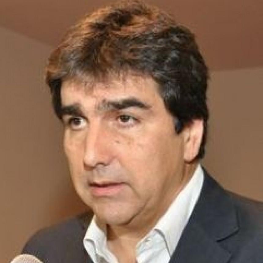Quiero escuchar al Ministro Echezarreta primero antes de votar
