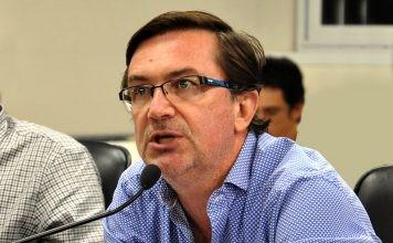 La provincia recibió el doble de dinero de lo que necesita para salarios