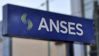 ANSES: Modificación en puntos de pago para 4000 beneficiarios