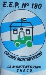 La situación en La Montenegrina ya tiene un curso legal y se van a iniciar sumarios
