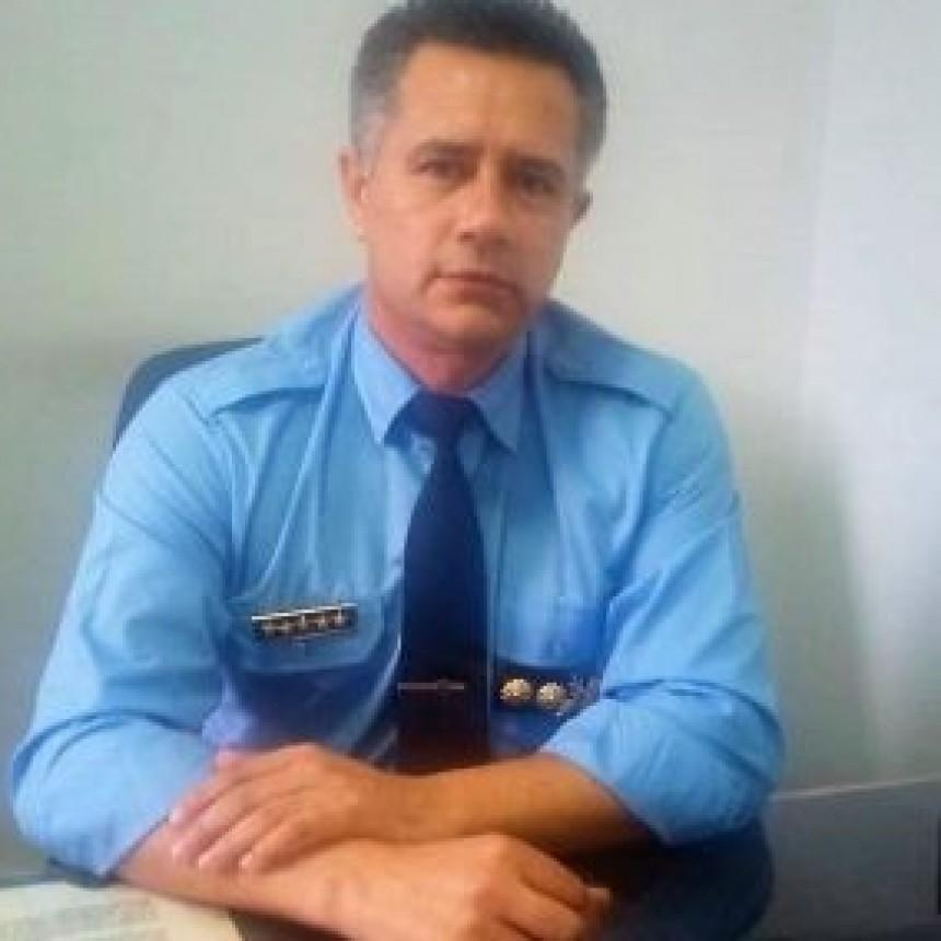 Cambios jerárquicos en la Policía del Chaco