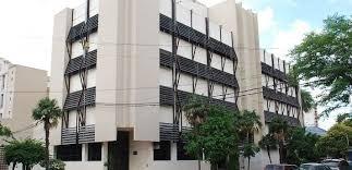 Desde el Superior Tribunal de Justicia confirman el segundo caso de COVID-19 en la Dirección General de Personal