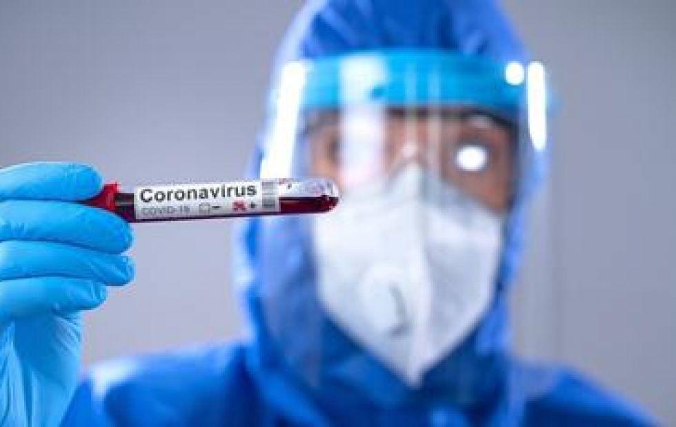 El Banco de Sangre de Corrientes afirma que el Chaco no quiso recibir plasma