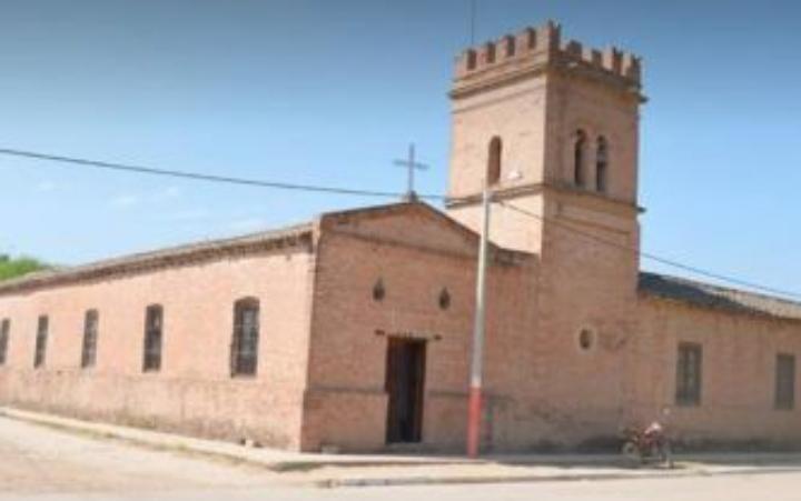 Confirmaron un caso positivo de coronavirus en Misión Nueva Pompeya