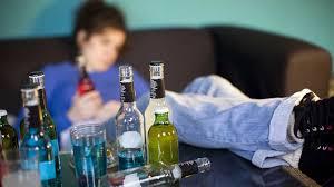 Ofrecen acompañamiento psicológico para personas en situaciones de adicción