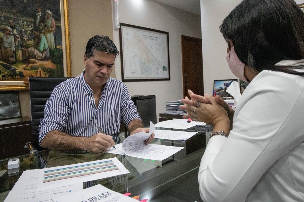 El gobierno provincial prorroga la cuarentena hasta el 24 de julio