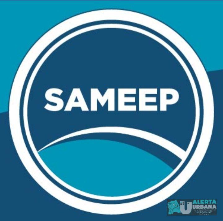 Sameep: Importancia del pago de boletas