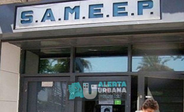 Sameep recuerda sus medios de pago