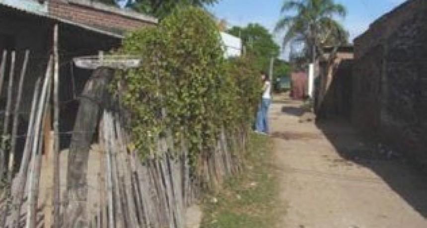 Covid-19 en Resistencia: Villa Prosperidad, con 20 casos confirmados, ya estaría con las mismas medidas restrictivas que el B° Toba a partir de éste miércoles