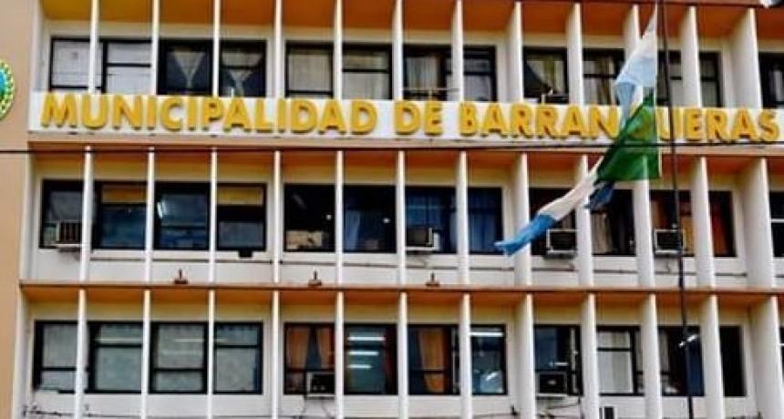 Barranqueras: En concordancia con Nación y Provincia, Municipio extiende el aislamiento social, preventivo y obligatorio