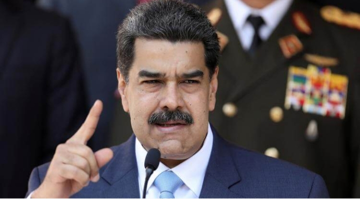 OEA: la Argentina se abstuvo de condenar abusos del gobierno de Nicolás Maduro contra la democracia