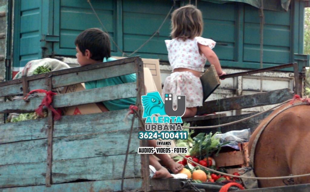Vulnerabilidad Social: investigadores trabajarán en cuatro barrios de Corrientes