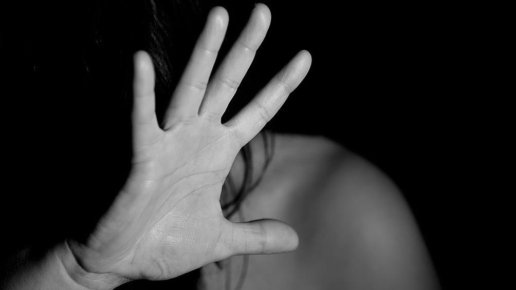 Se incluirá la variante étnico racial en el registro de femicidios de la Corte Suprema