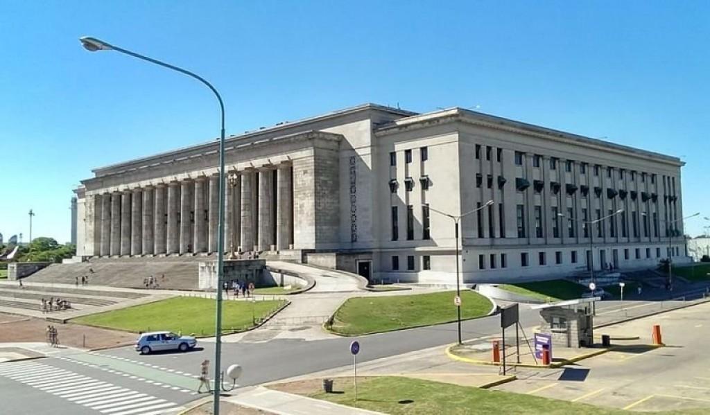 La UBA volvió a ser considerada la mejor universidad iberoamericana y sus graduados entre los 50 mejores del mundo