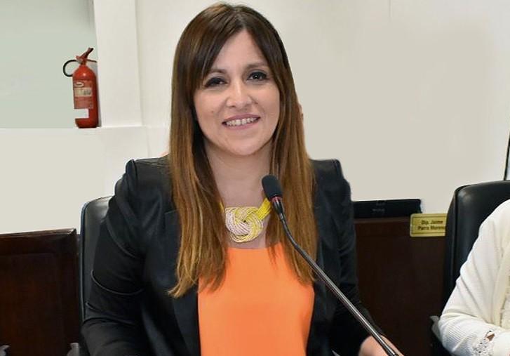 Después de 6 años, se hará justicia por Yanina Sequeira Falchini