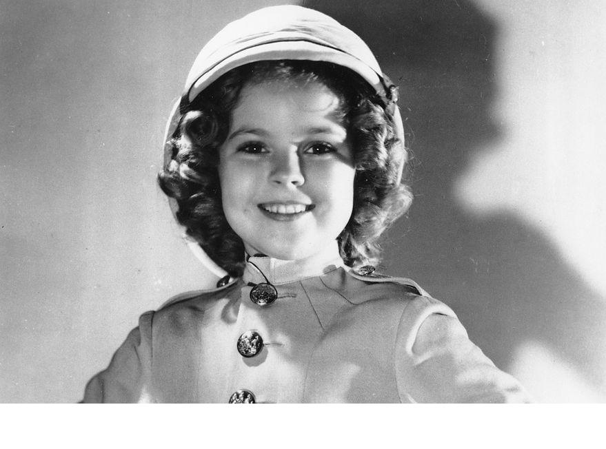 Los secretos detrás de la estrella infantil de Hollywood