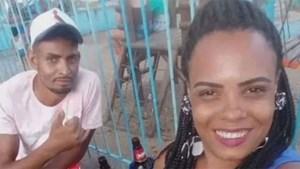 Brasil: Mató a su marido y cocinó su pene en la sartén
