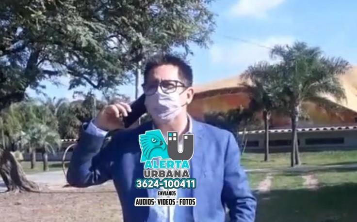 Municipales de Resistencia cobran su aguinaldo antes del Día del padre
