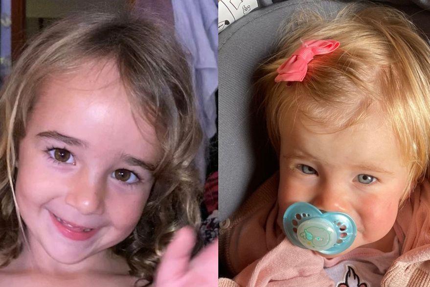 Horror en Tenerife: qué hipótesis manejan los investigadores sobre el crimen y desaparición de Olivia y Anna