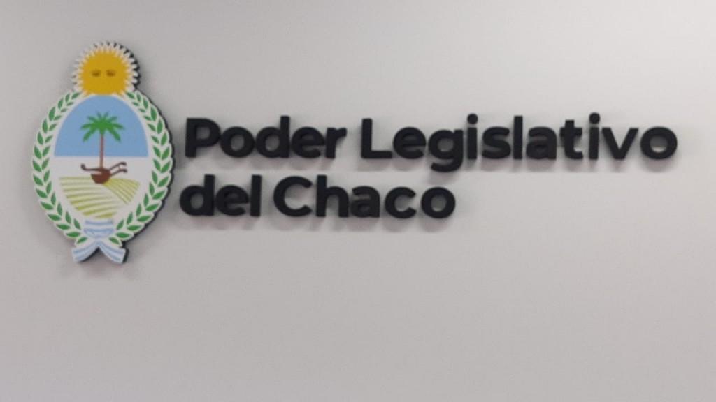 El Poder Legislativo funcionará con guardias mínimas en áreas esenciales