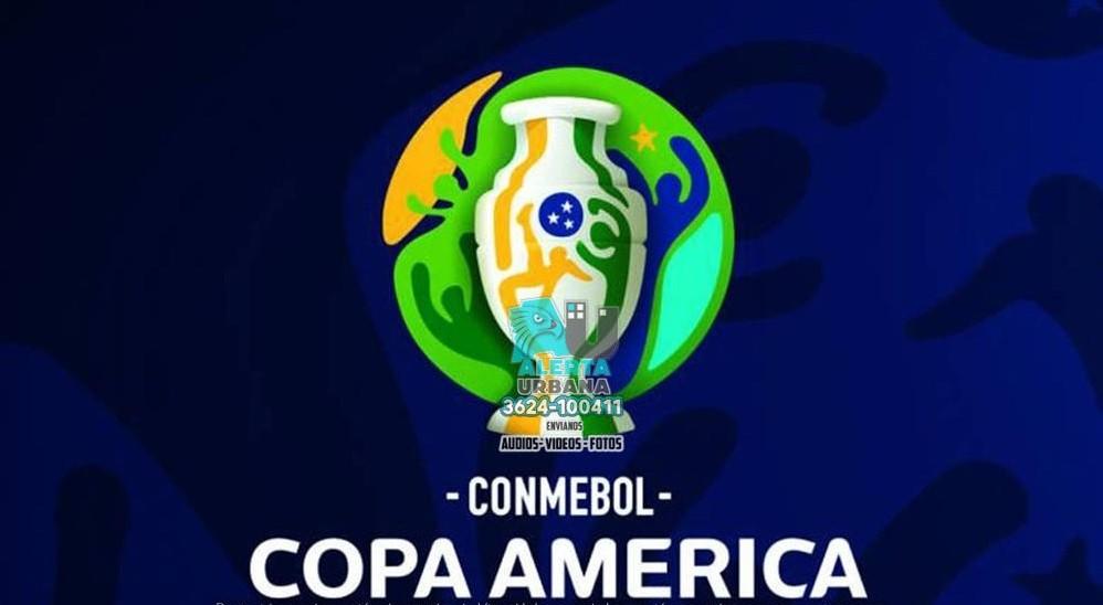 Copa América: la Conmebol dispone cambios ilimitados en las listas de jugadores