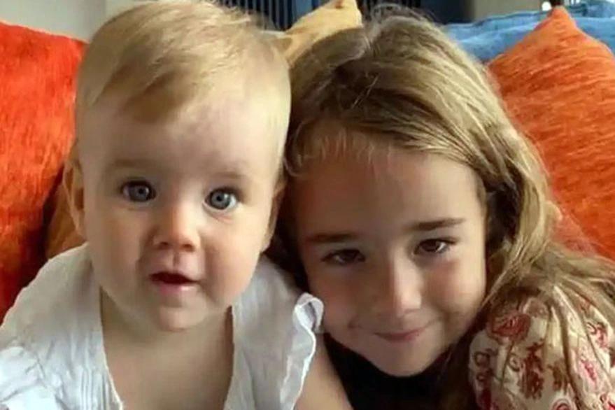 Olivia Gimeno: se conoció la autopsia de la niña
