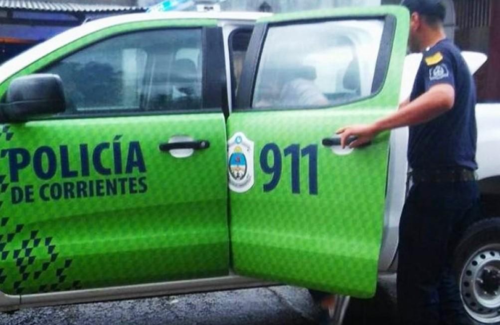 Corrientes: salieron de cacería y mataron a una nena de 12 años