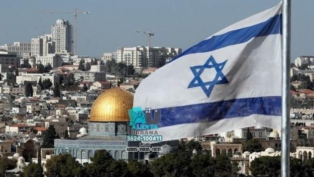 En Israel ya no será obligatorio el uso de mascarillas en los lugares cerrados