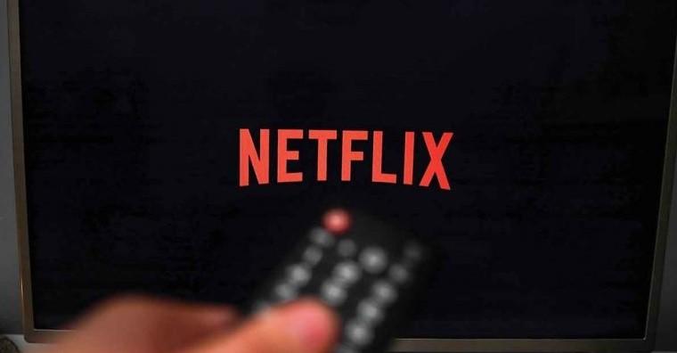 Ranking de Netflix Argentina: las series y películas más vistas este 15 de junio