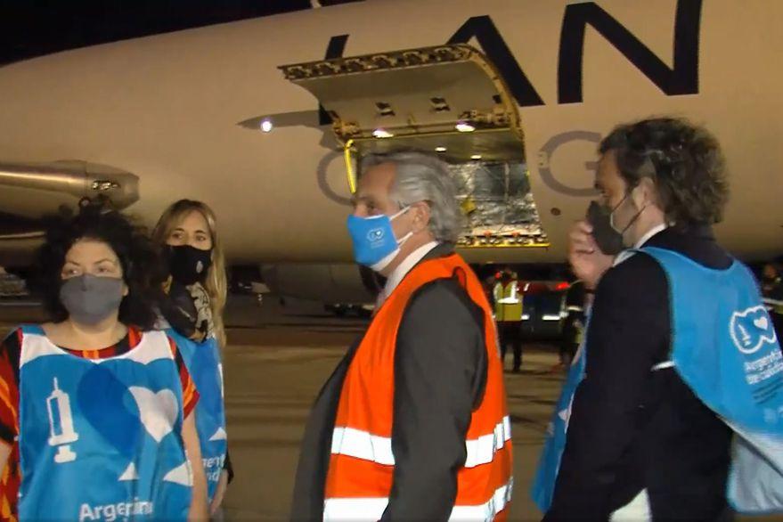 La Argentina cayó al último puesto en la gestión de la pandemia de coronavirus