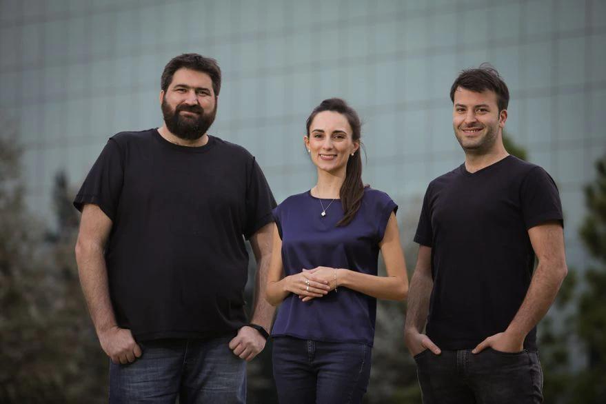 Unicef invertirá en una start-up cordobesa que utiliza tecnología cripto para tomar decisiones de inversión