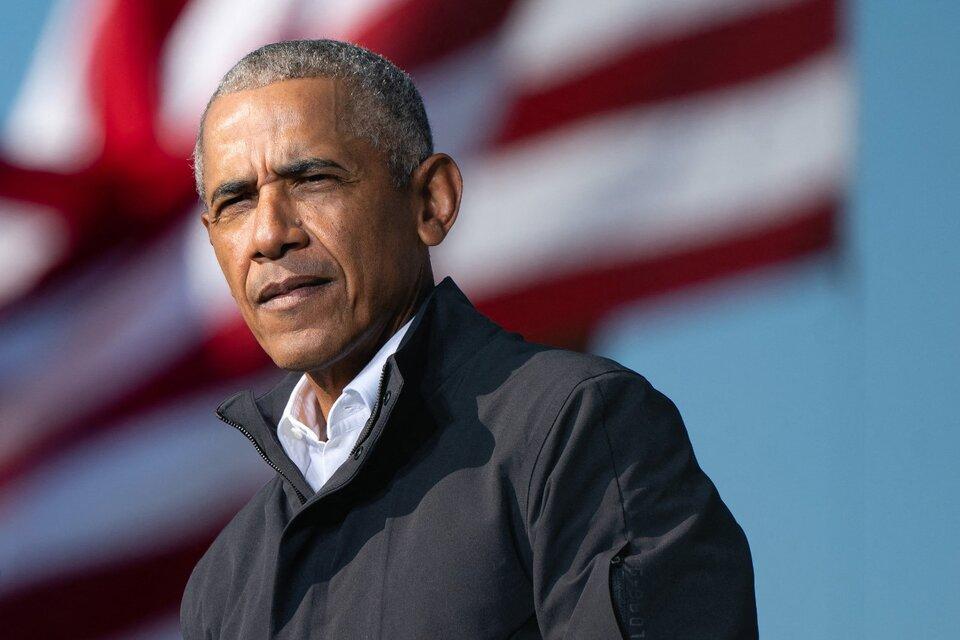 La Corte Suprema de Estados Unidos rechazo la derogación de la ley Obamacare