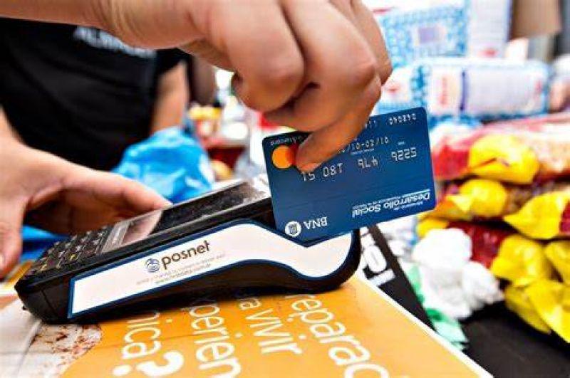 Tarjeta Alimentar de ANSeS: hoy comienzan los pagos del beneficio ampliado, ¿cuándo cobro con mi DNI?