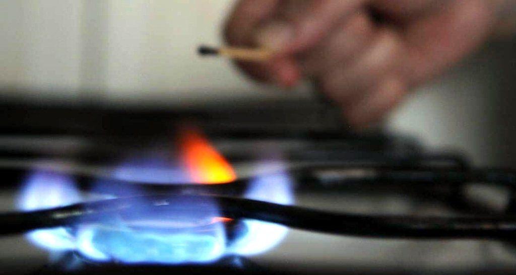 Tragedia en Mendoza: casi una familia completa murió por inhalar monóxido de carbono