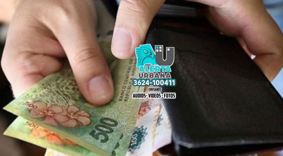 Advierten que este año los salarios volverán a perder contra la inflación