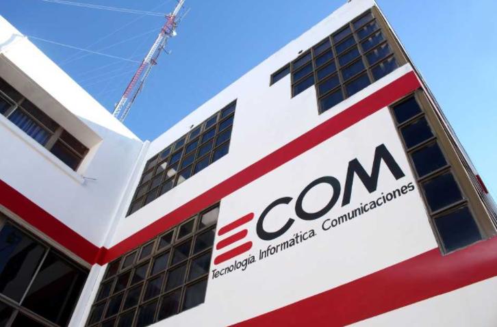 Ecom Chaco: suma profesionales o estudiantes avanzados a su equipo