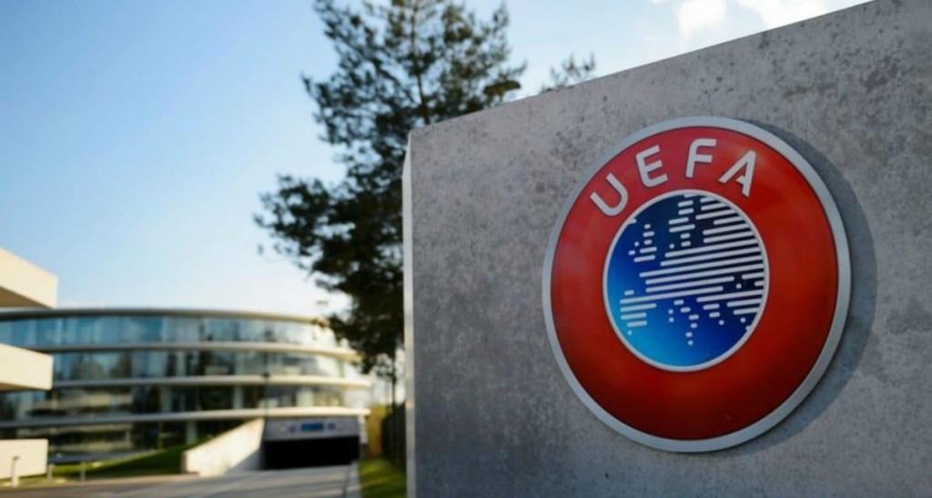 UEFA anunció que elimina la regla del