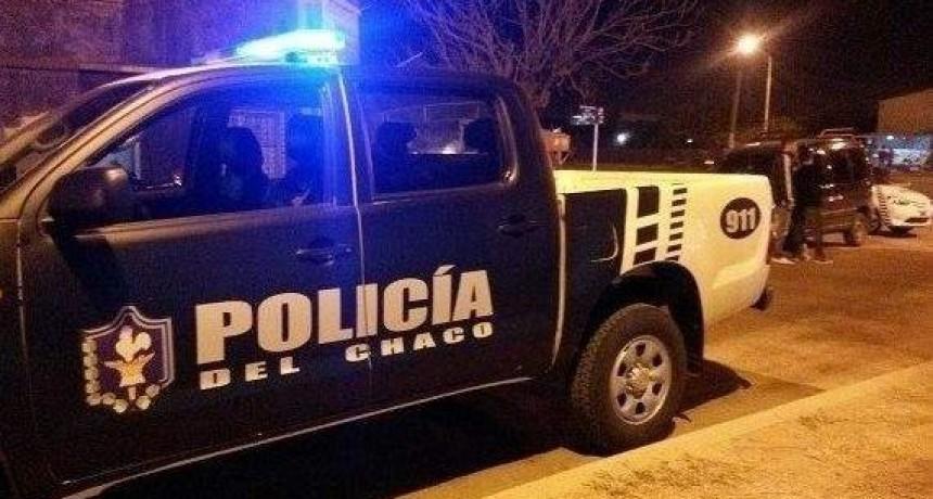Resumen de Noticias Policiales