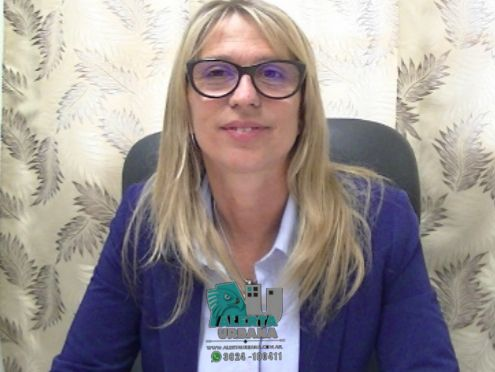Charata: Libre de Coronavirus