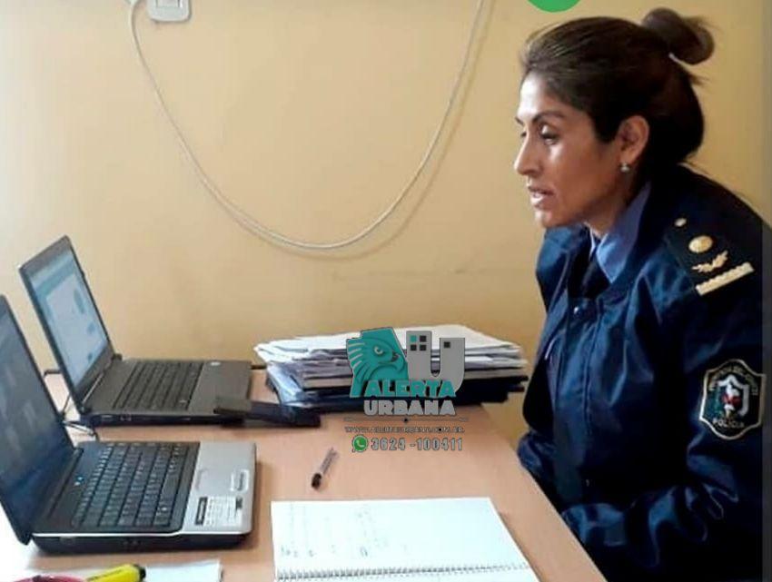 370 mujeres esperan un botón antipánico