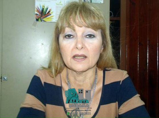 Chaco: Peligra el inicio de clases