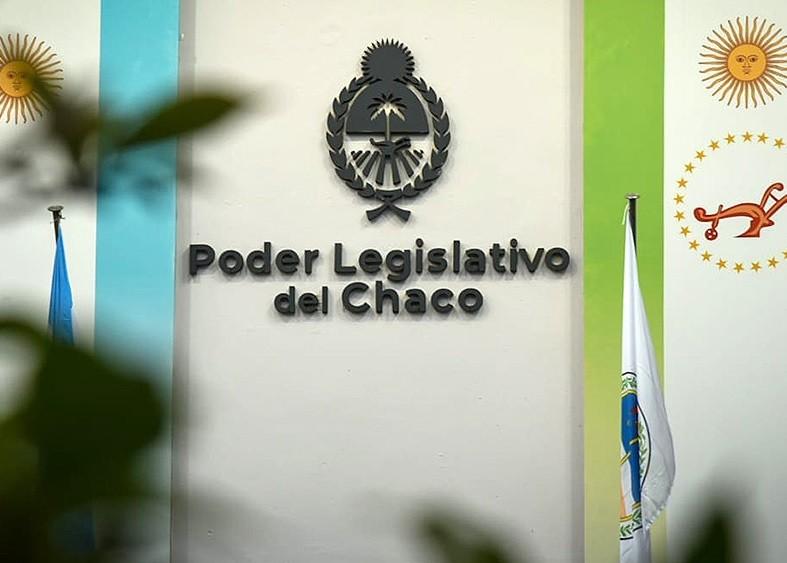 Establecen el periodo de licencia de invierno en el Poder Legislativo