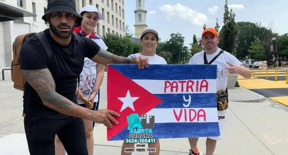 Cuba: el principio del fin