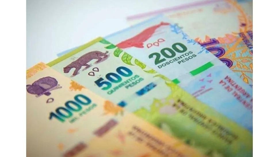 Sin IFE: un grupo recibirá en agosto 17.000 pesos extra por única vez