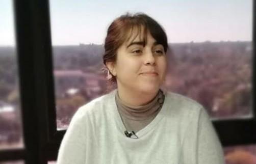 Mañana asumirá como Ministra de Salud Carolina Centeno