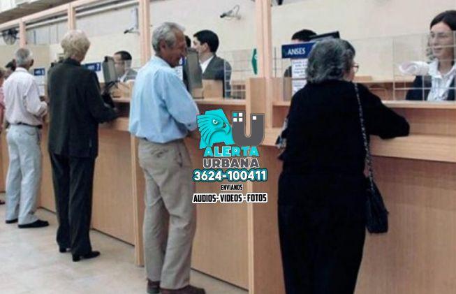 Formalizaron el pago del bono de 5.000 pesos para los jubilados