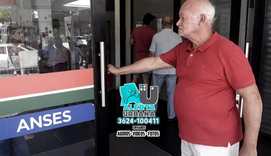 Anses anunció el cronograma de pago del bono de $ 5.000 para jubilaciones y pensiones