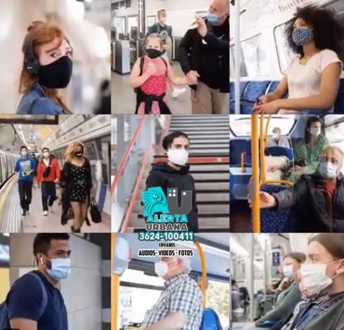 Pese al aumento de contagios, Inglaterra levantó casi todas las restricciones