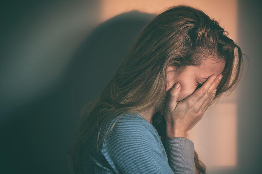 Una mujer descubrió un video suyo en Pornhub y creó una app para ayudar a otras víctimas
