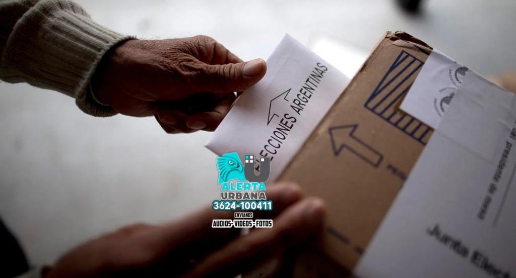 Elecciones Legislativas PASO 2021: precandidatos, provincia por provincia